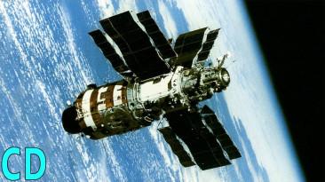 Салют 7. Забравената история за спасяването на космическата станция