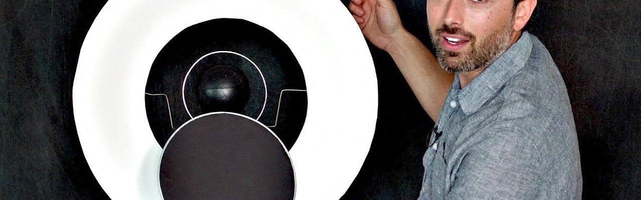 Как да разберем снимката на Черна Дупка