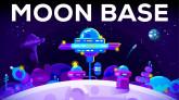 Как можем да построим Лунна База – ОЩЕ ДНЕС!