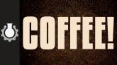 Кафето: Най-голямата зависимост в света